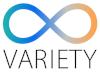 Variety IT: správa sítě